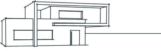 Arquitectura entre Líneas
